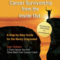 Climb Back from Cancer Survivorship Program